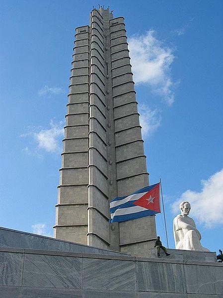 ~~::{ كـوبـا Cuba }::~~