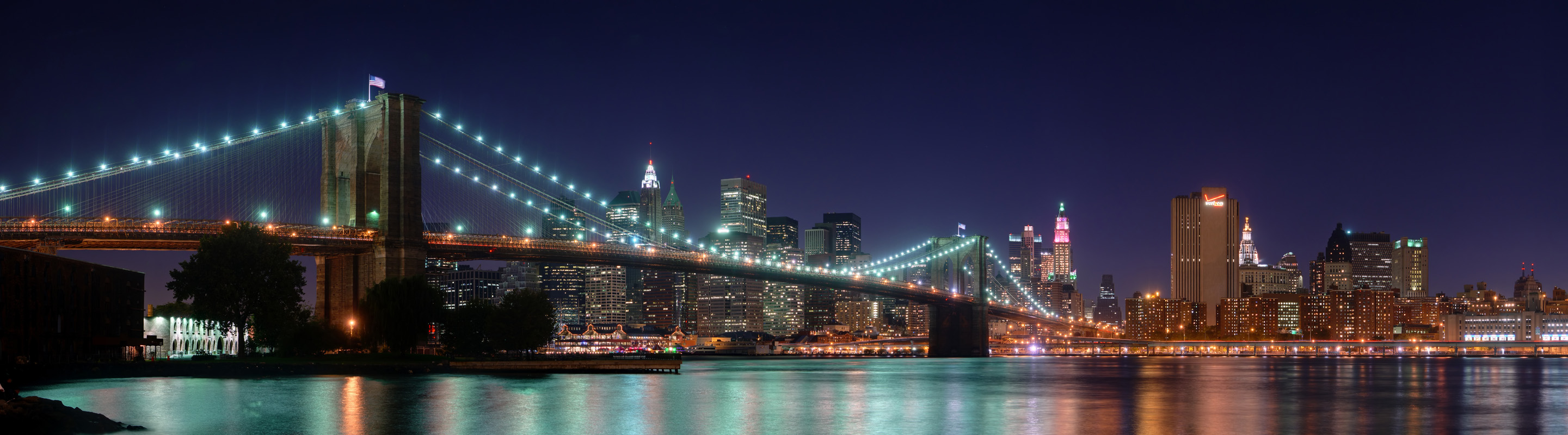 cheap airline tickets to new york