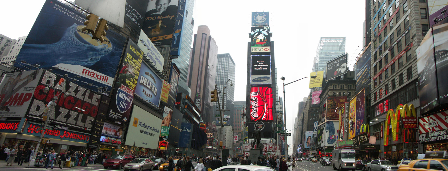 airline tickets to new york