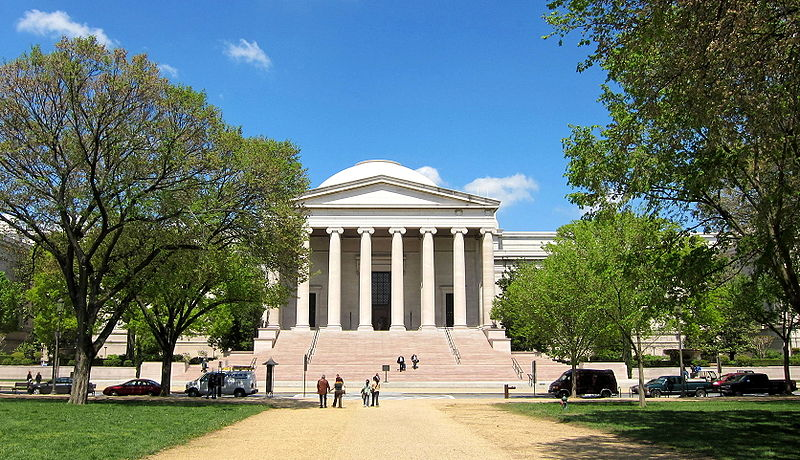 cheap airline tickets to washington dc